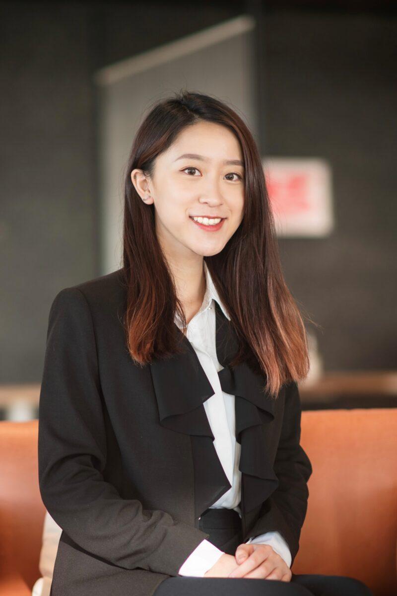 Serena Iun